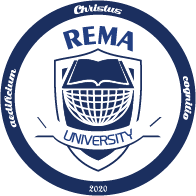 REMA University